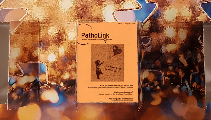 Patholink Heft 32