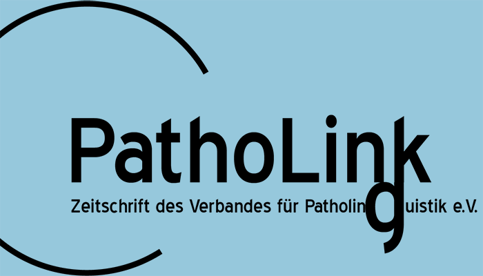 Patholink-Logo